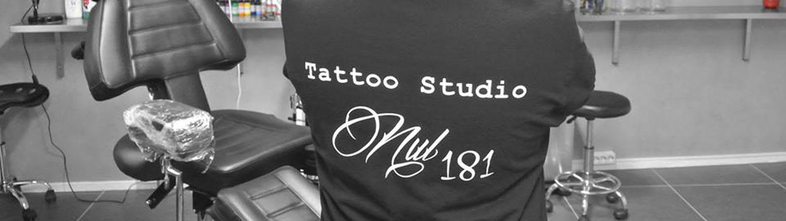 tattooslider